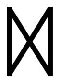 runas online