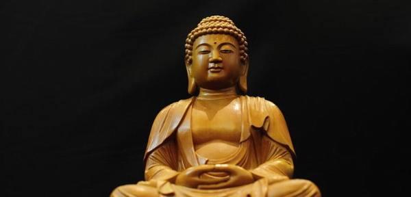 budismo y astrología