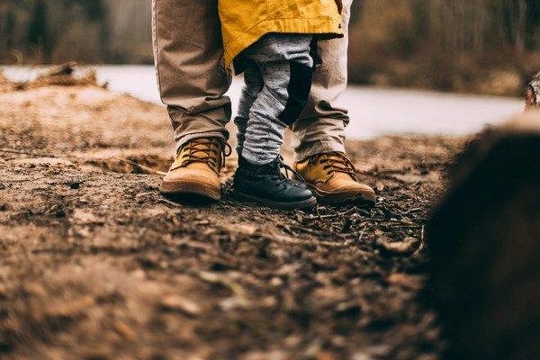 astrología, maternidad y paternidad